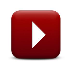 botón de PLay de las webcams de Finlandia