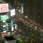 Tokyo-Shibuya-06