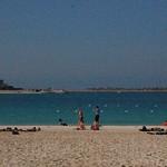 Abu Dhabi di?a 4 Playa y regatas 01