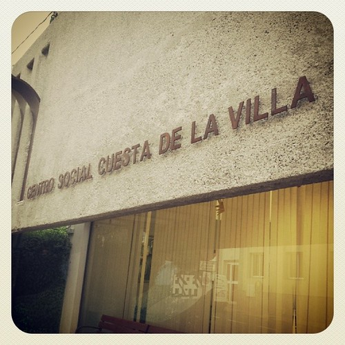 Taller #Wordpress como herramienta empresarial en la Univ. Popular de Santa Ursula | by Pedro Baez Diaz @pedrobaezdiaz