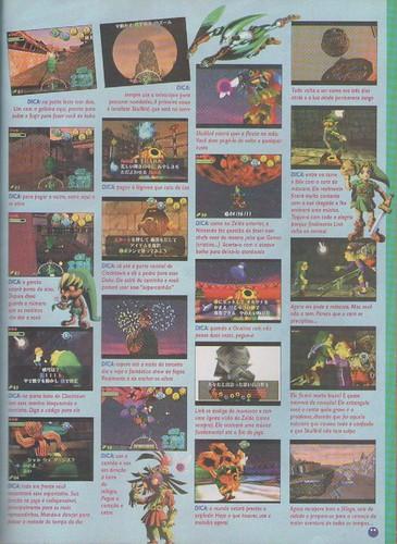 Super Gamepower n.77 - p.5