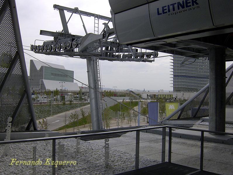2008-09-02_2714
