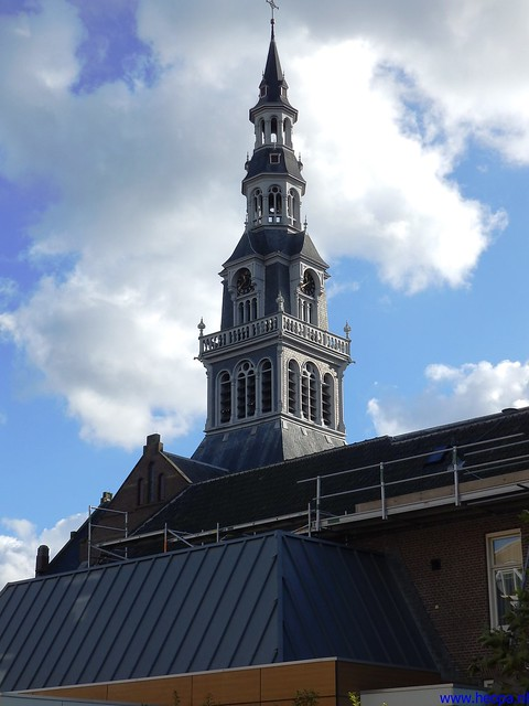 09-11-2013          Beverwijk      23.5 Km  (35)