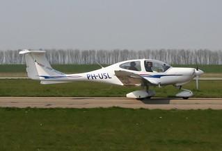 PH-USL-Lelystad