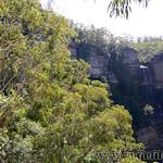 Viajefilos en Australia. Blue Mountains 011