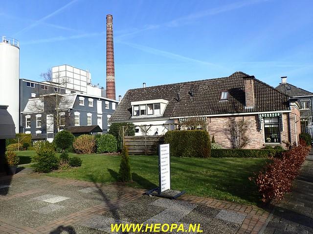 2017-03-11   Hoogeveen 38 Km  (25)