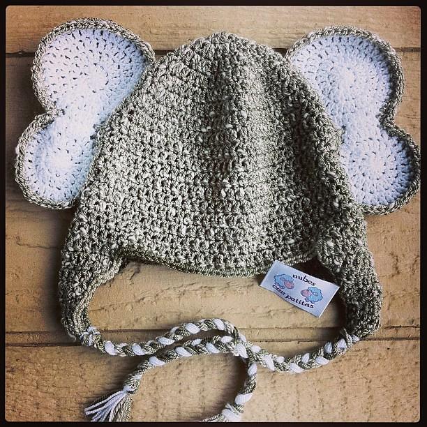 Baby Elephant Outfit, Elephant Pattern, Elephant Costume, Elephant ... | 612x612
