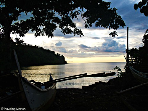 Daungan in Gingoog City | by Traveling Morion