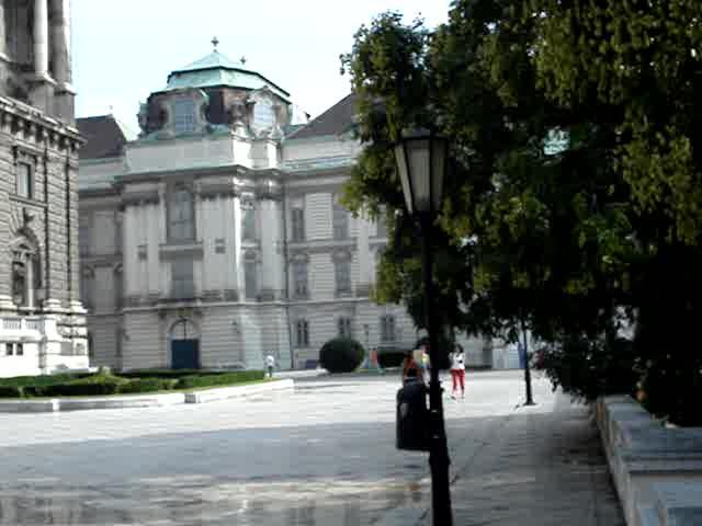 Viena 001