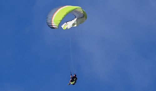 SEQ-paragliding-siv | by texaus1