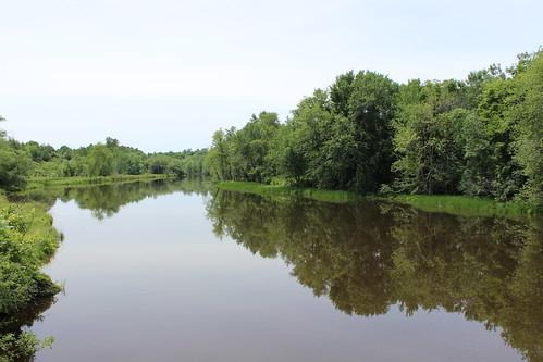 usa river us vermont unitedstates newengland vt étatsunis