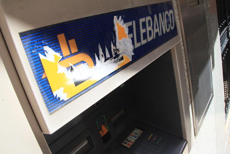 Banc Estafa (06) Protesta.Caixer. Banc Popular. C.Cullera. Sueca.12-4-2013