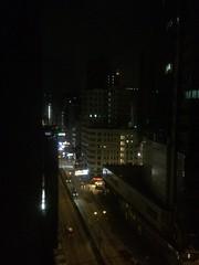 Semenanjung Kowloon