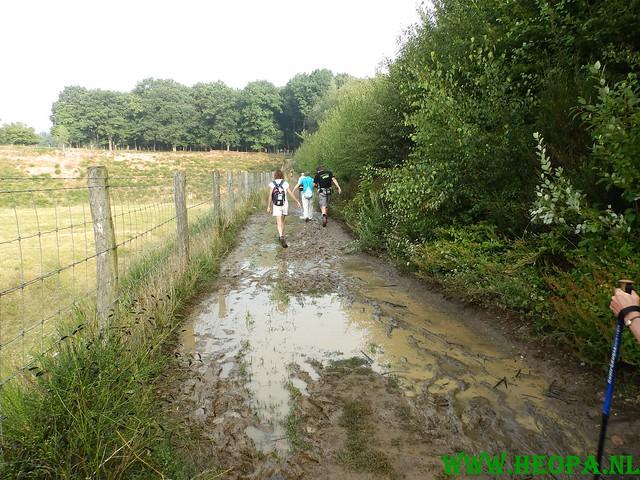 2015-08-09        4e Dag 28 Km     Heuvelland  (28)
