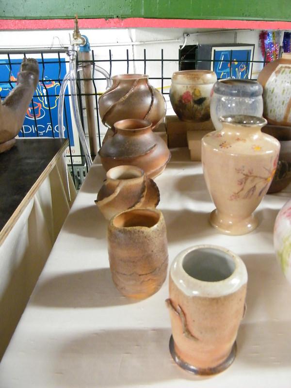 feira-de-ceramica2016-1101