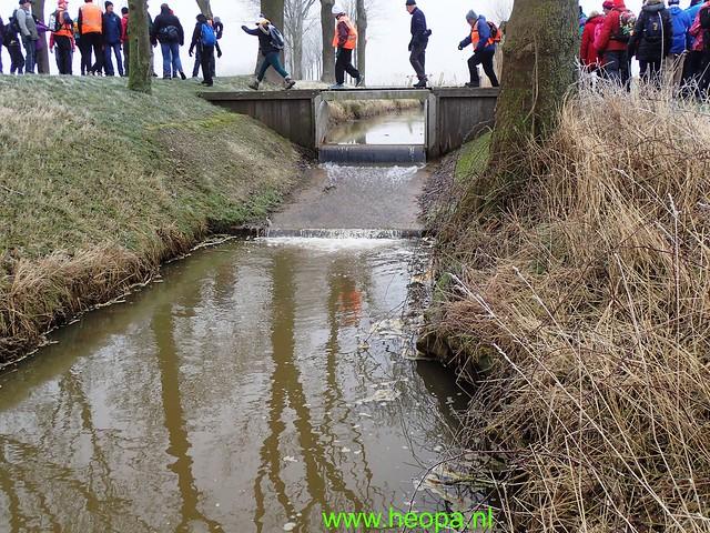 2017-01-18    Rhenen 23 Km  (47)