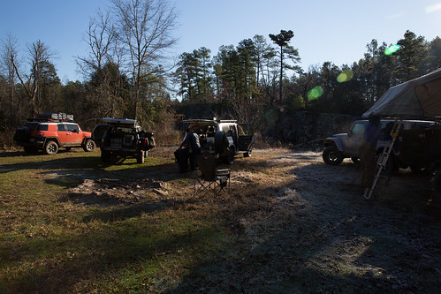 lonestarscenicexpeditions overland expedition 4x4 adventure offroad smithville oklahoma unitedstates us