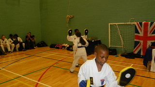 DSCN1555   by Chi Combat Martial Arts Bromley