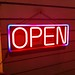 Open by Mikol