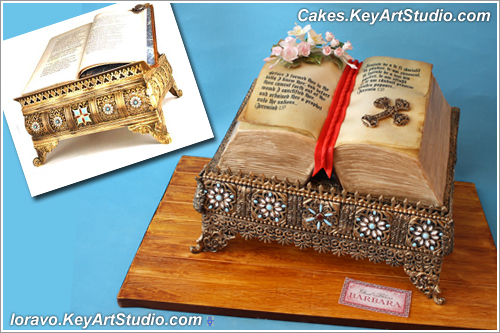 bible-book-cake-on-stand-baptism-00