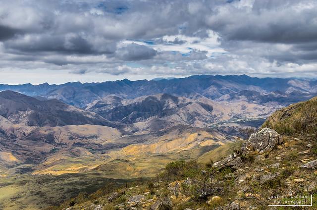 Bolivia, Rosilla 20131025