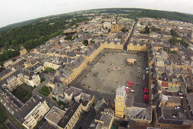 place ducale drone (3)
