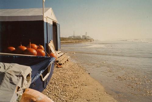Temporal 4/10/1987
