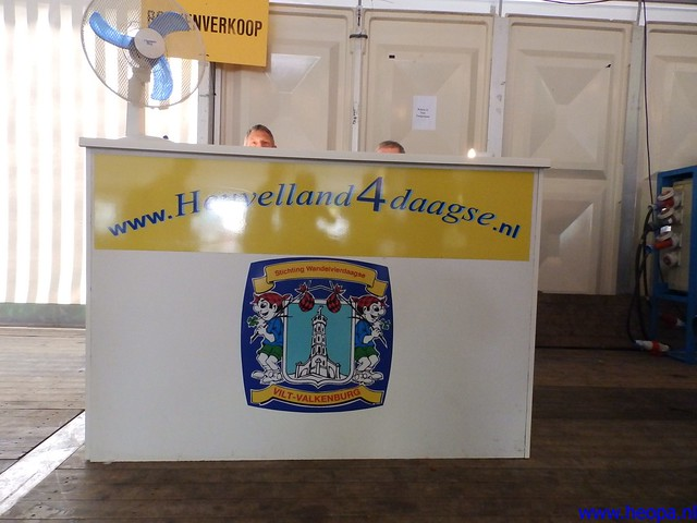 07-08-2013 Berg en Terblijt  (13)
