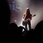 Amorphis @ Finland Fest