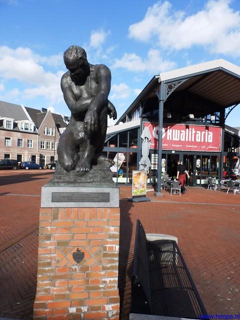 09-11-2013          Beverwijk      23.5 Km  (45)
