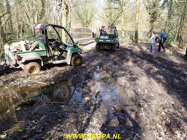 2017-03-15 Vennentocht    Alverna 25 Km (130)