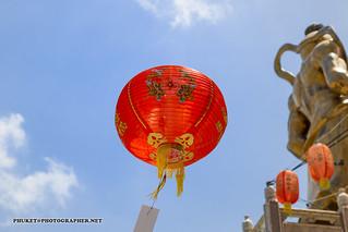 Kek Lok Si Temple, Penang, Malaysia | by Phuketian.S