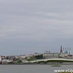2 Viajefilos en Kazan 077