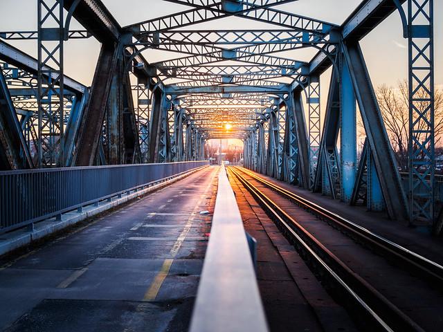 Gubacsi híd (EM102385)