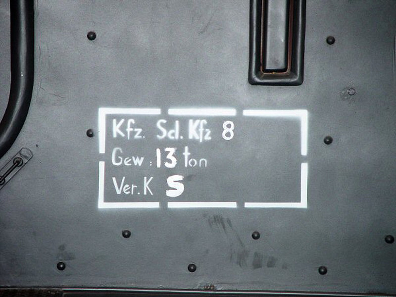 SdKfz 8 12 Ton (7)