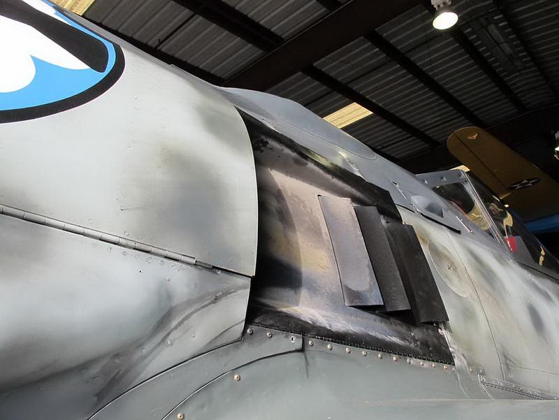 Fw-190A (6)