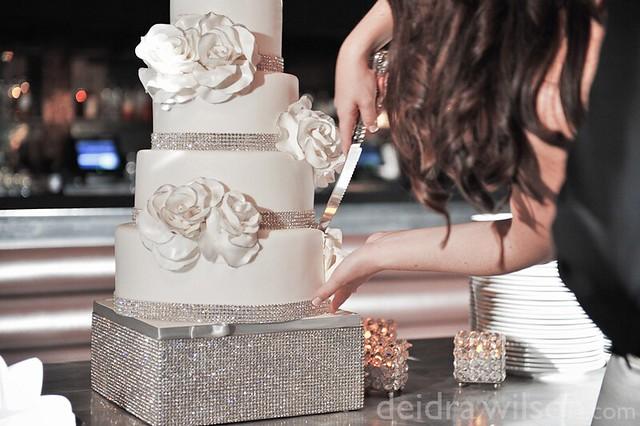 Deidra-Wilson-Hard-Rock-Wedding-243
