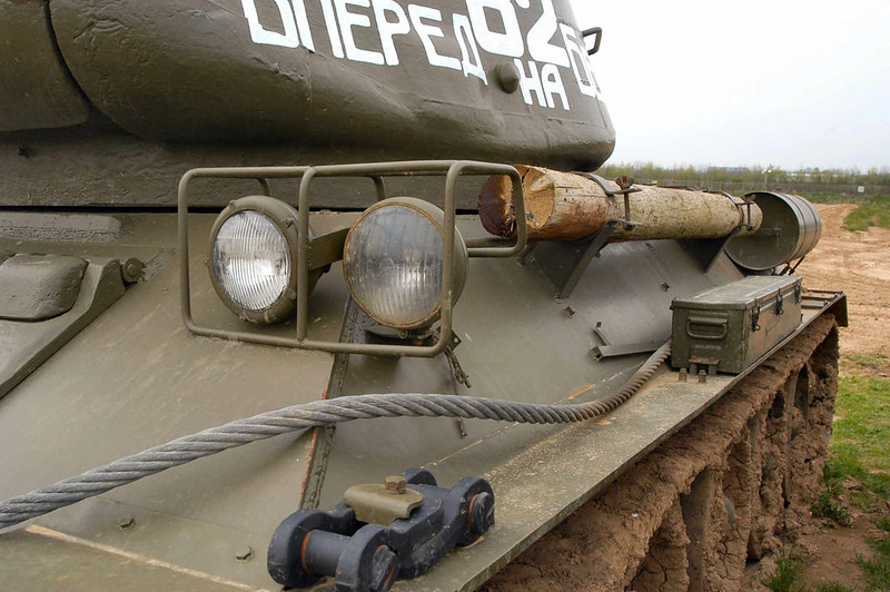 T-34 Polish (4)