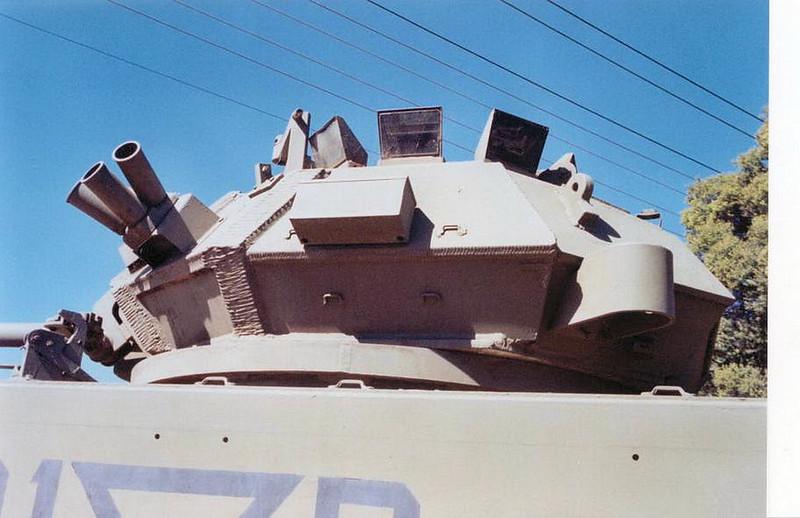 RAAC M113A1 (3)