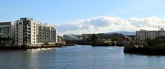 Universitas Kolese Dublin
