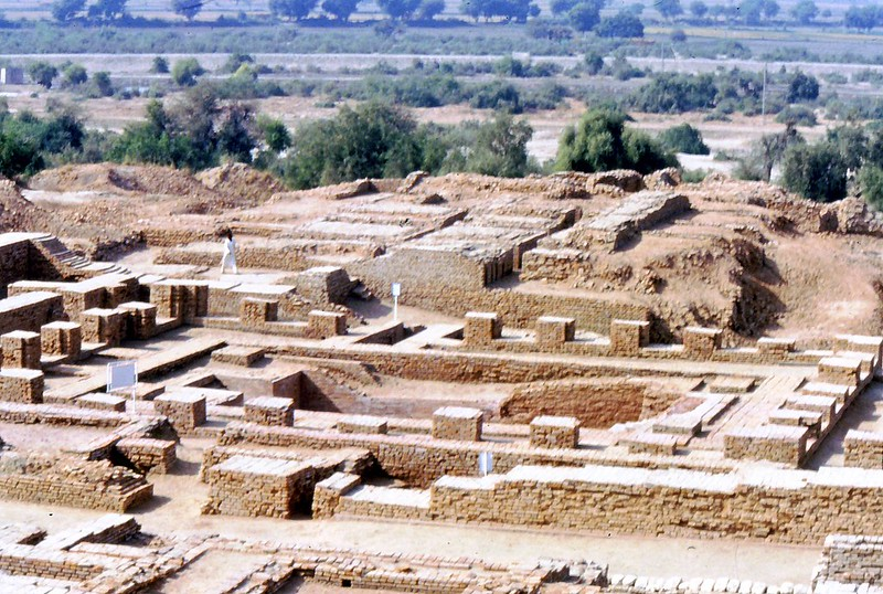 MD Archaeological Site 01-0012