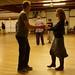 City Dance Hall Contra Dance - 11/22/2013