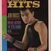 Smash Hits, March 1 - 14, 1984