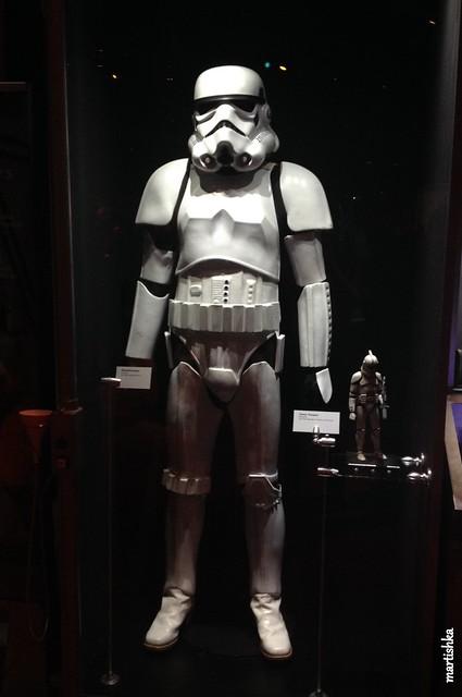 2014_0105_Star Wars (14)
