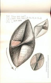 RTV7_KLQ_52009_Mathematische_Kaffeebohne   by Götz Wiedenroth • www.wiedenroth-karikatur.de