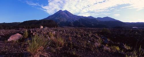 indonesia volcano velvia100 yogyakarta 30mm hasselbladxpanii merapimountain