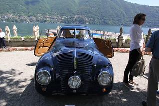 Villa-d'Este-concorso-d'eleganza-2014--90