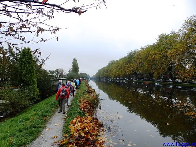 02-11-2013   Gouda 25 Km   (11)