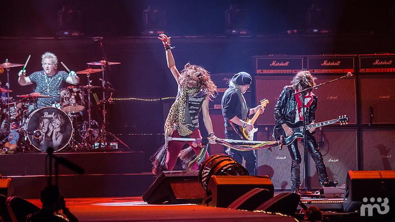 2014-05-27_SCC_Aerosmith-2558
