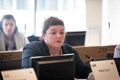 Wed, 03/22/2017 - 12:31 - CoR PES Group meeting Brussels, 22 March 2017